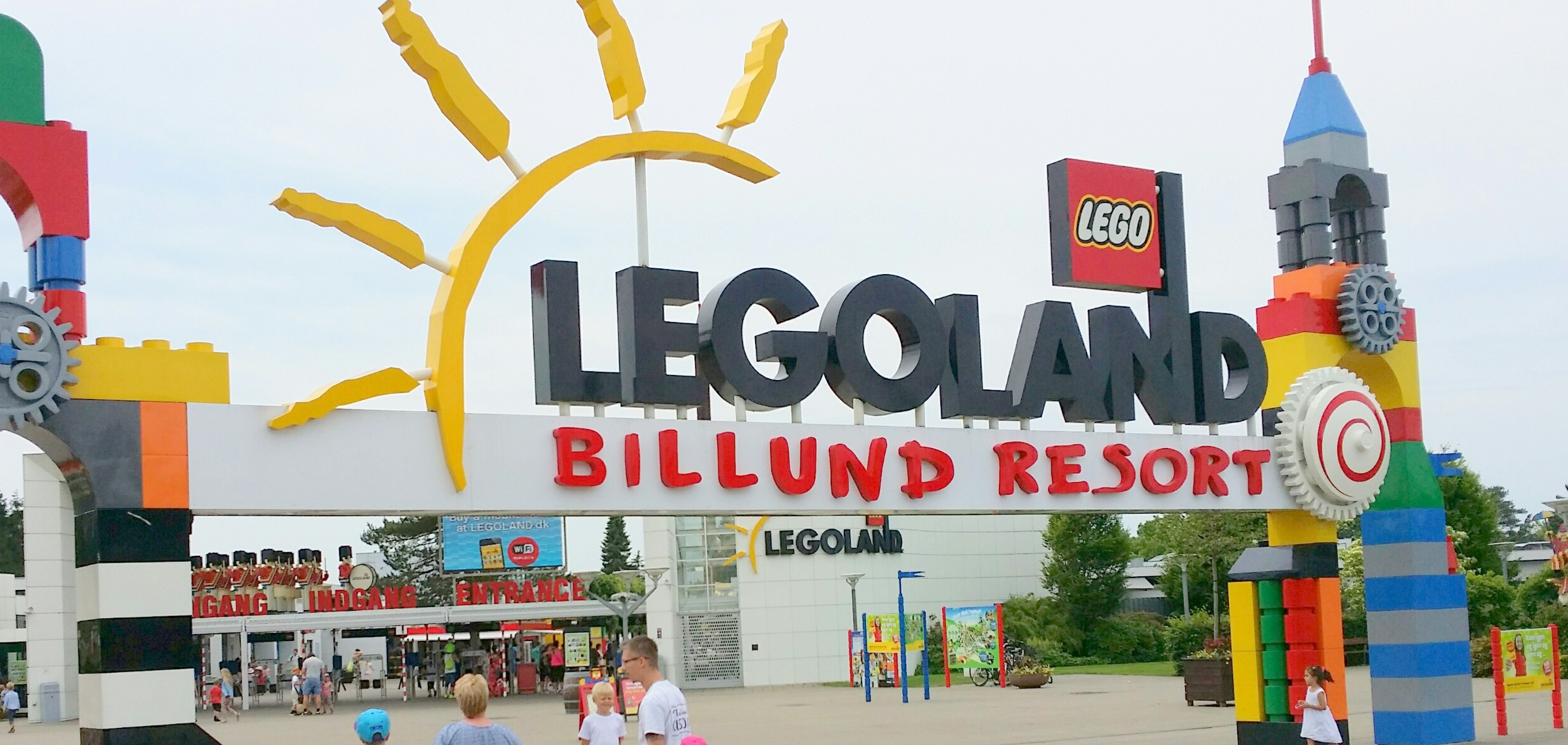 legolandentre_box